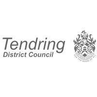 Public toilets re-open across Tendring