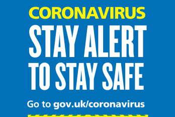 Coronavirus (Covid19) – Information and Advice