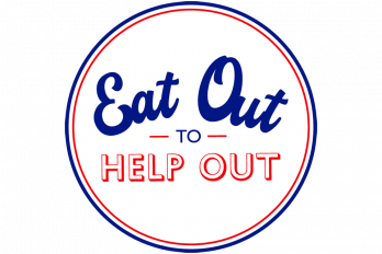 Eat Out to Help Out Scheme