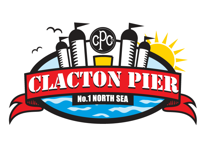 Clacton Pier launched bid to keep plastic waste out of the sea